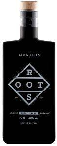 ΜΑΣΤΙΧΑ BLACK EDITION FINEST ROOTS SPIRITS 700ML