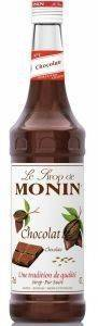ΣΙΡΟΠΙ MONIN CHOCOLATE 700 ML