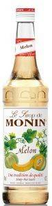 ΣΙΡΟΠΙ MONIN MELON 700 ML