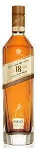 ΟΥΙΣΚΙ JOHNNIE WALKER ULTIMATE 18 ΕΤΩΝ 700 ML