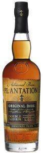RUM PLANTATION ORIGINAL DARK 700ML