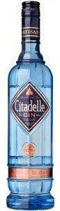 GIN CITADELLE ORIGINAL 700 ML