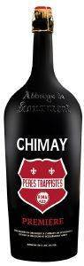 ΜΠΥΡΑ CHIMAY PREMIERE (RED) MAGNUM 1500ML