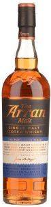 ΟΥΙΣΚΙ THE ARRAN MALT MARSALA FINISH 700 ML
