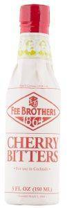 BITTERS CHERRY FEE BROTHERS 150ML