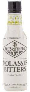 BITTERS MOLASSES FEE BROTHERS 150ML