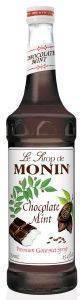 ΣΙΡΟΠΙ MONIN CHOCOLATE MINT 700 ML