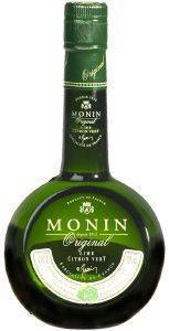 ΛΙΚΕΡ ORIGINAL MONIN 500 ML