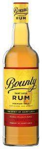 RUM BOUNTY PREMIUM GOLD 700ML