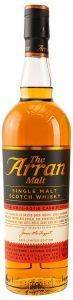 ΟΥΙΣΚΙ THE ARRAN MALT THE COTE ROTIE CASK FINISH 700 ML