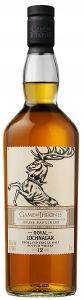 ΟΥΙΣΚΙ THE GAME OF THRONES ROYAL LOCHNAGAR 12 ΕΤΩΝ HOUSE BARATHEON 700ML