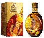BLENDED SCOTCH WHISKY - ΟΥΙΣΚΙ DIMPLE GOLD SELECTION 700 ML