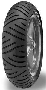 ΕΛΑΣΤΙΚΟ ΓΙΑ SCOOTER METZELER ME-7 TEEN 120/70-10 TUBELESS 54L (R)