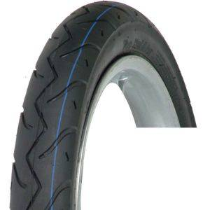 ΕΛΑΣΤΙΚΟ ΓΙΑ SCOOTER VEE RUBBER VRM-099 2.1/2-16 42J (F/R) MOPED