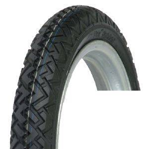 ΕΛΑΣΤΙΚΟ ΓΙΑ SCOOTER VEE RUBBER V-087 80/80-14 43J (F/R)