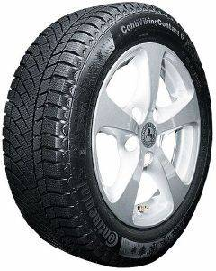 ΕΛΑΣΤΙΚΑ 235/65R17 CONTINENTAL VIKING CONTACT 6 SUV XL 108T