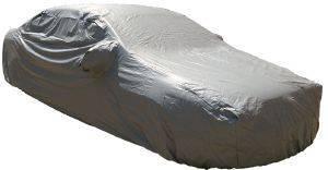 ΚΟΥΚΟΥΛΑ ΑΥΤ/ΤΟΥ AUTOMANIA REFLECT ECO 2X-LARGE αυτοκίνητο  amp  μηχανή αντιηλιακη προστασια κουκουλεσ