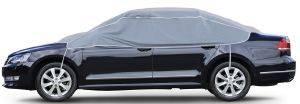 ΗΜΙΚΟΥΚΟΥΛΑ ΑΥΤ/ΤΟΥ AUTOMANIA PVC ECO REFLECT MEDIUM αυτοκίνητο  amp  μηχανή αντιηλιακη προστασια ημικουκουλεσ