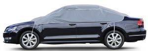 ΗΜΙΚΟΥΚΟΥΛΑ ΑΥΤ/ΤΟΥ AUTOMANIA PVC ECO REFLECT LARGE αυτοκίνητο  amp  μηχανή αντιηλιακη προστασια ημικουκουλεσ