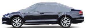 ΗΜΙΚΟΥΚΟΥΛΑ ΑΥΤ/ΤΟΥ AUTOMANIA PVC ECO REFLECT X-LARGE αυτοκίνητο  amp  μηχανή αντιηλιακη προστασια ημικουκουλεσ