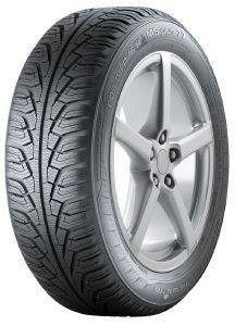 ΕΛΑΣΤΙΚΟ 155/80R13 UNIROYAL MS PLUS77 79T