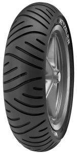 ΕΛΑΣΤΙΚΟ ΓΙΑ SCOOTER METZELER ME-7 TEEN 130/70-12 TUBELESS 51L (F/R)