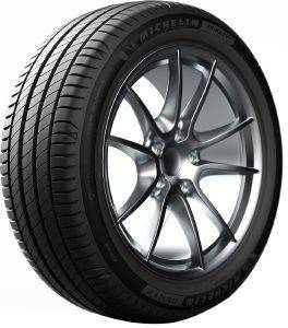 MICHELIN PRIMACY  235/50R18 101Y (1ΤΜΧ)