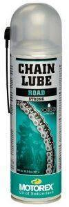 CHAIN LUBE STRONG 56ML