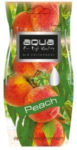 ΑΡΩΜΑΤΙΚΟ AQUA PEACH NATURAL FRUIT 00-010-005