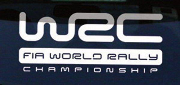 ΑΥΤΟΚΟΛΛΗΤΟ ΔΙΑΚΟΣΜΗΤΙΚΟ ΛΕΥΚΟ ΠΙΣΩ ΤΖΑΜΙ WRC