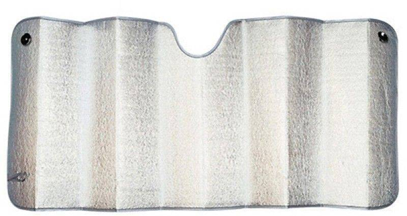 ΗΛΙΟΠΡΟΣΤΑΣΙΑ ΠΑΡΜΠΡΙΖ LAMPA ULTRA REFLEX (60X130CM)
