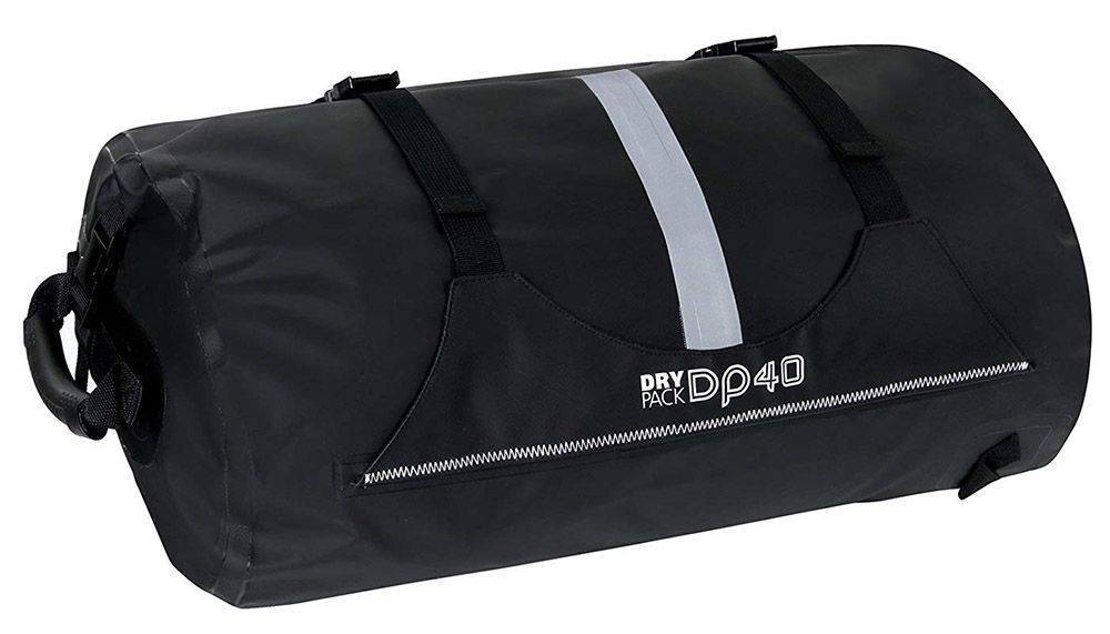 ΣΑΚΙΔΙΟ DRY-PACK DP40 40 ΛΙΤΡΩΝ
