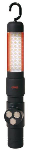 ΦΑΚΟΣ LAMPA ΜΕ 30 LED 70655