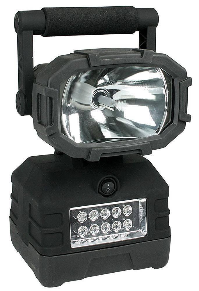 ΦΑΚΟΣ LAMPA 4500Κ HID XENON ME LED 73068