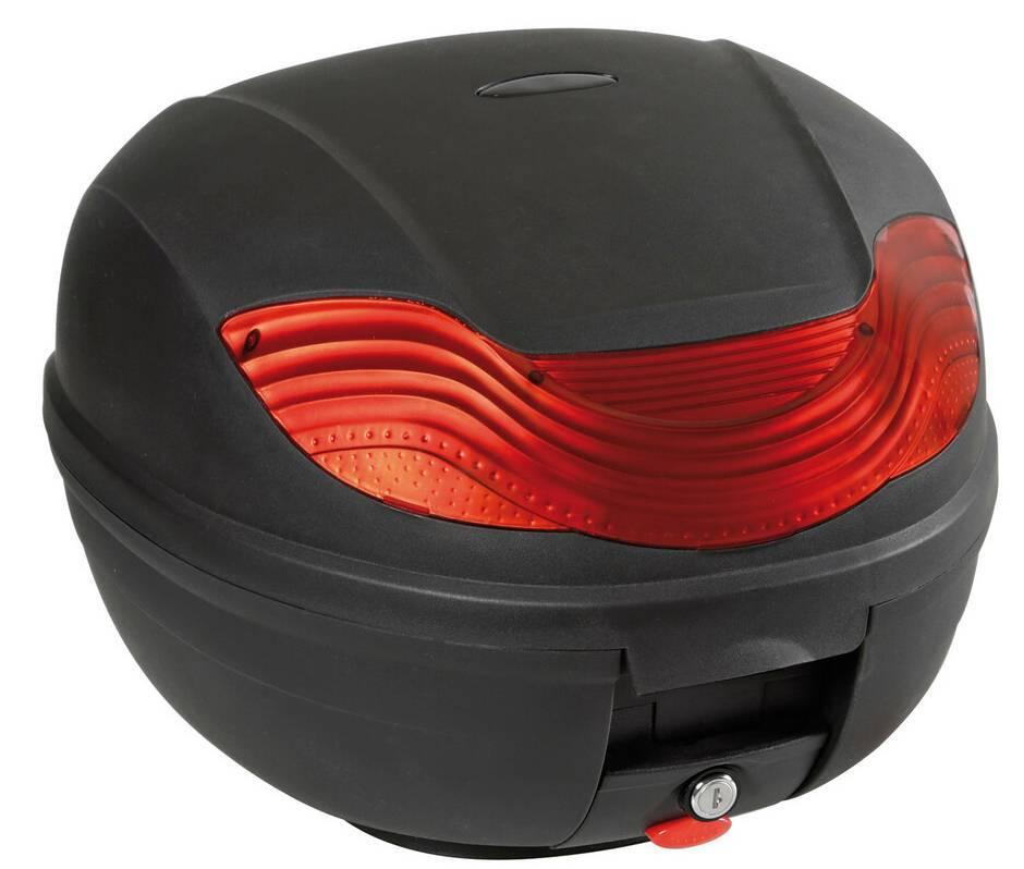 ΒΑΛΙΤΣΑΚΙ ΜΟΤΟ LAMPA T-BOX 32LT (42X31,5X41 CM)