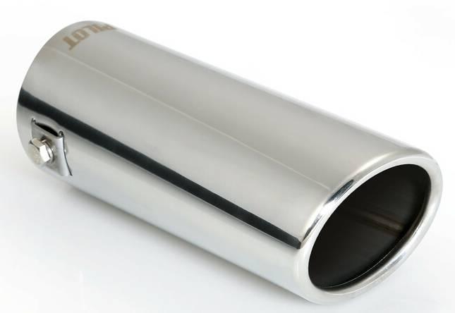 ΑΚΡΟ ΕΞΑΤΜΙΣΗΣ LAMPA Τ-3 32->45MM 60052