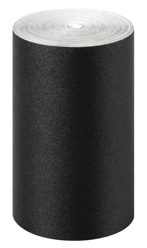 ΑΥΤΟΚΟΛΛΗΤΗ ΤΑΙΝΙΑ LAMPA SHIEL D ΠΡΟΣΤΑΣΙΑΣ ΑΠΟ ΓΡΑΤΣΟΥΝΙΕΣ 80MMX500CM ΜΑΤ ΜΑΥΡΗ (02028)