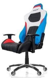 AKRACING PREMIUM STYLE GAMING CHAIR - AK-K0909-1 ηλεκτρονικά παιχνίδια gaming chairs gaming chairs