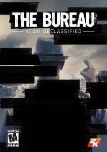 THE BUREAU: X-COM DECLASSIFIED - PC