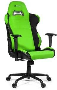 AROZZI TORRETTA GAMING CHAIR GREEN