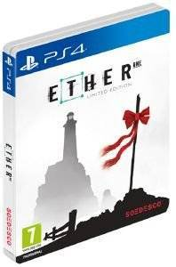 ETHER ONE - PS4