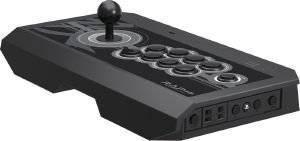 HORI REAL ARCADE PRO KAI FOR PS4 ηλεκτρονικά παιχνίδια κονσολεσ   περιφερειακα joysticks