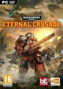 WARHAMMER 40.000: ETERNAL CRUSADE - PC