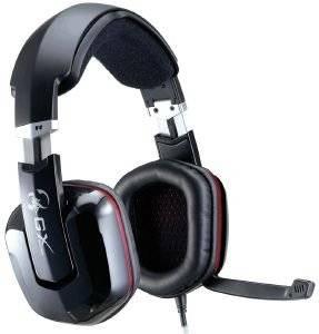 GENIUS CAVIMANUS HS-G700V VIRTUAL 7.1 CHANNEL GAMING HEADSET ηλεκτρονικά παιχνίδια κονσολεσ   περιφερειακα gaming headsets