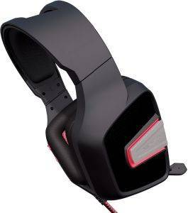 PATRIOT VIPER V330 STEREO GAMING HEADSET ηλεκτρονικά παιχνίδια κονσολεσ   περιφερειακα gaming headsets