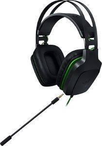 RAZER ELECTRA V2 PC/PS4 ANALOG GAMING HEADSET (RZ04-02210100-R3M1) ηλεκτρονικά παιχνίδια κονσολεσ   περιφερειακα gaming headsets