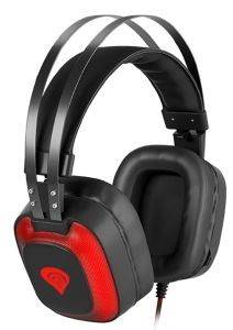 GENESIS NSG-0999 RADON 720 VIRTUAL 7.1 GAMING HEADSET