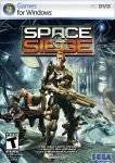 PC GAMES - SPACE SIEGE