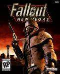 PC GAMES - FALLOUT: NEW VEGAS (PC)