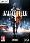 PC GAMES - BATTLEFIELD 3 - PC